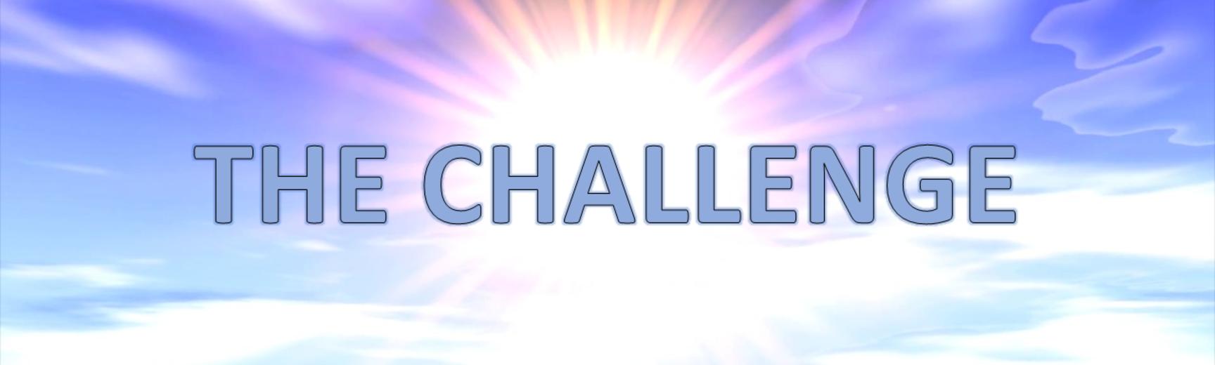 light up challenge pic