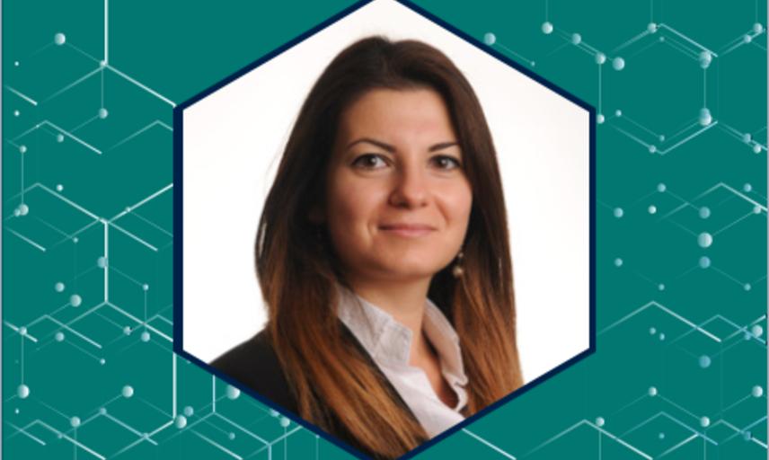 Dr Claudia Contini profile picture
