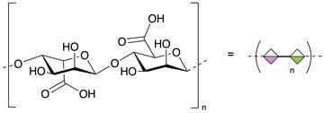 alginate1