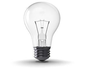 incandescent bulb pic